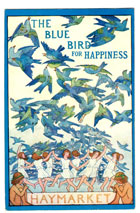 pf-4.blue.bird.1910
